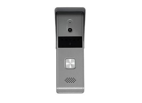 Bán nút ấn chuông cửa HIKVISION DS-KB2421-IM giá rẻ tại Hà Nội