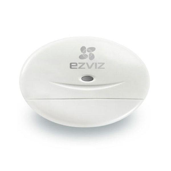 Nơi bán THIẾT BỊ BÁO ĐỘNG EZVIZ CS-T2-A (APEC) giá rẻ