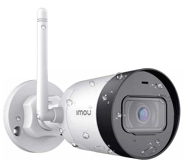 Bán Camera IPC-G22P-imou giá rẻ nhất Hà Nội