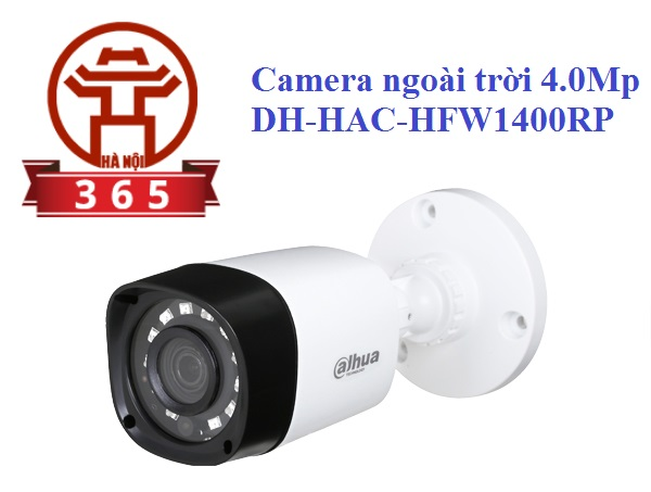 Nơi bán BỘ 2 camera 4.0MP DAHUA (TRONG NHÀ HOẶC NGOÀI TRỜI) giá rẻ
