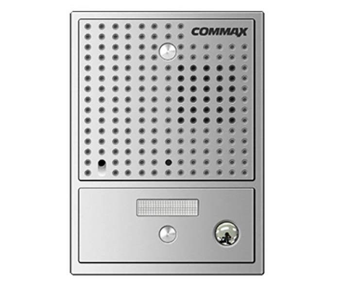 địa chỉ bán CAMERA CHUÔNG CỬA MÀU COMMAX DRC-4CGN2 giá rẻ