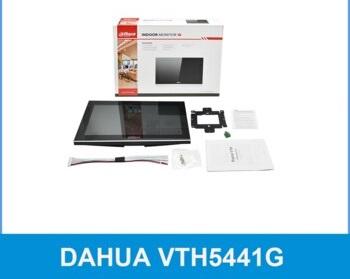 Màn hình chuông cửa Dahua DHI-VTH5441G - Được Phân Phối Tại Hà Nội 365
