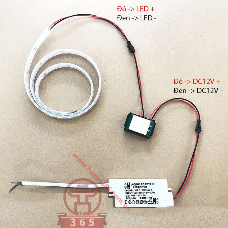 Giới thiệu sản phẩm MARVEL ONE CY-D12TOA03