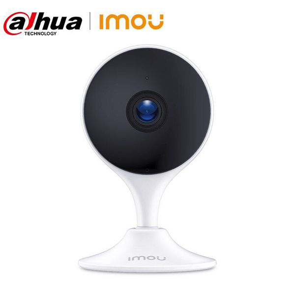Camera IPC-C22EP-imou