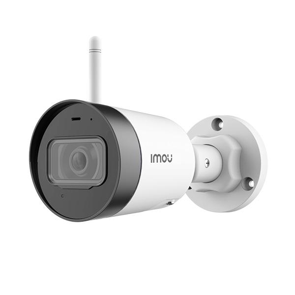 Camera IPC-G22P-imou
