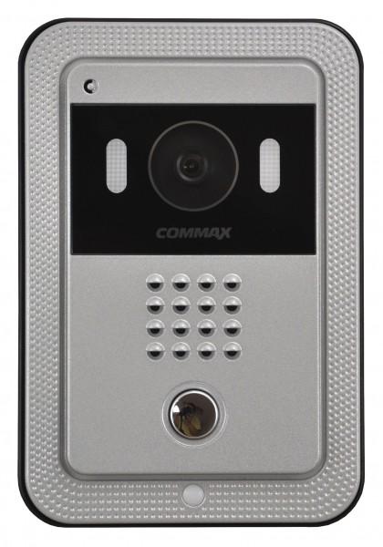 Bán CAMERA CHUÔNG CỬA COMMAX DRC-4FC giá rẻ