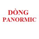 DÒNG PANORAMIC