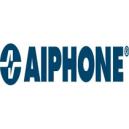 Chuông Cửa Có Hình Aiphone