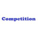 Chuông Cửa Có Hình Competition