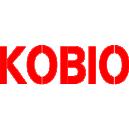 may-cham-cong-kiem-soat-ra-vao-kobio