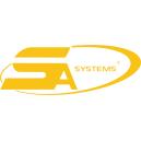 Khóa Cửa Vân Tay, Thẻ Từ 5ASystems