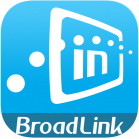 Nhà thông minh Broadlink