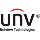 Bộ Kit Camera UNV
