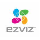 Bộ Kit Camera Ezviz