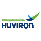 Đầu Ghi Huviron