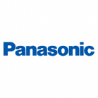 Đầu Ghi Panasonic