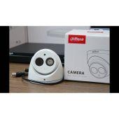 Lắp đặt CAMERA DAHUA HAC-HDW1200EMP-A-S4 giá rẻ