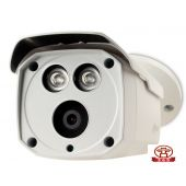 CAMERA DAHUA 4MP DH-HAC-HFW1400DP-S2 chính hãng giá rẻ