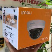 Camera IPC-D22P-imou
