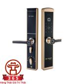 Khóa cửa vân tay PUXIN ZW-8506