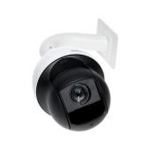 Lắp đặt CAMERA HDCVI 2.0MP DAHUA DH-SD59225I-HC giá rẻ