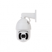 Bán CAMERA DOME HDCVI 1.0MP DAHUA DH-SD6CE131I-HC giá rẻ