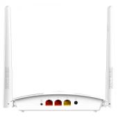 Bán Bộ phát wifi Totolink N210RE V1 300Mbps rẻ nhất Hà Nội