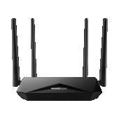đại lý phân phối Bộ phát Wifi TOTOLINK A3002RU V2 AC1200 chính hãng