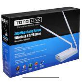 Đại lý phân phối Bộ Phát Wifi N300RH Chuẩn N Tốc Độ 300Mbps chính hãng