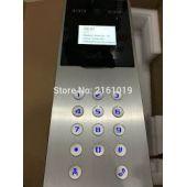 Mua Nút chuông cửa IP HIKVISION DS-KD8002-VM ở đâu uy tín
