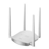 Đại lý phân phối Bộ phát Wifi Totolink N600R 600Mbps chính hãng