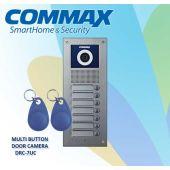 địa chỉ bán CAMERA CHUÔNG CỬA COMMAX DRC-7UC giá rẻ