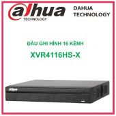 Lắp đặt Bộ 16 Camera 2.0Mp Dahua (Trong Nhà Hoặc Ngoài Trời) giá rẻ tại Hà Nội