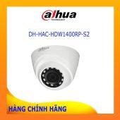 Lắp đặt Bộ 4 Camera 4.0Mp Dahua (Trong Nhà Hoặc Ngoài Trời) uy tín chất lượng