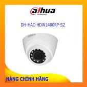 Lắp đặt Bộ 8 Camera 4.0Mp Dahua (Trong Nhà Hoặc Ngoài Trời) uy tín chất lượng