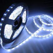 Lắp đặt CUỘN ĐÈN LED LUMI 5M giá rẻ