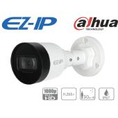 Bộ 4 Camera Ip 2.0Mp EZ-IP (Trong Nhà Hoặc Ngoài Trời) chính hãng giá rẻ