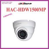Mua Bộ 1 Camera 5.0Mp Dahua (Trong Nhà Hoặc Ngoài Trời) giá tốt