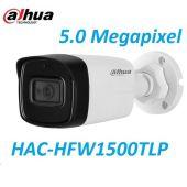 Lắp đặt Bộ 1 Camera 5.0Mp Dahua (Trong Nhà Hoặc Ngoài Trời) uy tín chất lượng