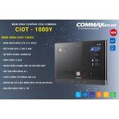 Nơi bán Chuông cửa màn hình COMMAX CIOT-1000Y giá rẻ,