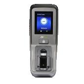 Phân phối Máy chấm công tĩnh mạch ngón tay VF350 toàn quốc