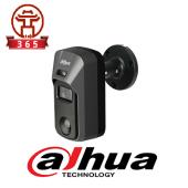 Nơi bán CAMERA HDCVI 5MP DAHUA DH-HAC-ME1500CP giá rẻ