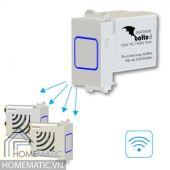 Công tắc phát sóng cảm ứng BTX-3PW-TRFTV1