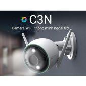 Bán Camera Ezviz CS-C3N-A0-3H2WFRL