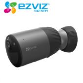 Camera chạy Pin EZVIZ BC1C