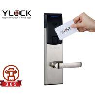 Khóa Cửa Điện Tử YLOCK YL-9936-S