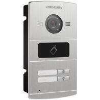 Mua Nút chuông Hikvision DS-KV8202-IM ở đâu uy tín