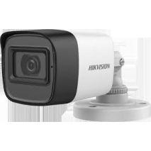 PHÂN PHỐI Camera HDTVI 2MP HIKVISION DS-2CE16D0T-ITFS CHÍNH HÃNG