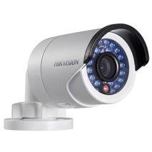 mua Camera HDTVI Hikvision DS-2CE16D0T-IR(C) chính hãng
