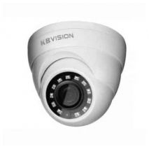 Camera Dome 4in1 hồng ngoại 1.0 Megapixel KBVISION KX-Y1012S4